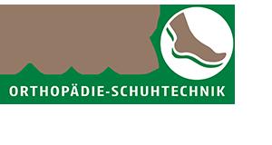 Orthopädie-Schuhtechnik Fits